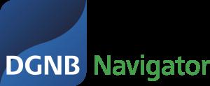 DNGB Navigator Nachhaltiges Bauen Bühnenbeläge