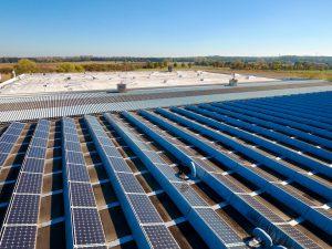 Nachhaltigkeit, Erneuerbare Energien, Solaranlage, PV-Anlage, Photovoltaik, Erfahrung, Tradition, Langfristigkeit